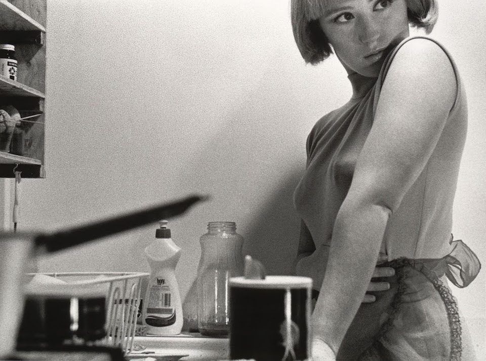 https://www.unepageblanche.com/wp-content/uploads/2015/06/cindy-sherman-untitled-film-still-3.jpg